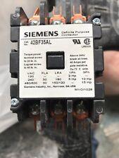 Siemens 42BF35AL