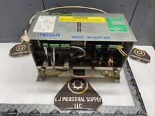 Wtc Mf600 Mfdc Inverter 304-0111A_Software: B98200 _Good Take-Out!_Fast Shipping