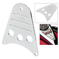 Dashboard Instrument Panel Cover Fit Kawasaki Vulcan 1500 Nomad 1500D 1500E 1 PC