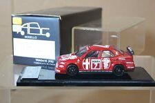ABC CARLO Brianza 1993 ALFA ROMEO 155 V6 DTM NANNINI AR