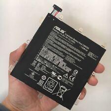 1pcs New Battery For Asus Memo Pad 8 ME581C K01H K015 ME8150C C11P1330 3948mAh