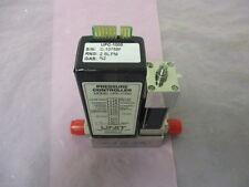 Unit Instruments UFC-1000 Mass Flow Controller, MFC, N2, 2 SLPM, 410626