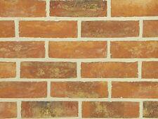 Handform-Verblender WDF BH075 beige braun Eisenschmolz Klinker Vormauersteine