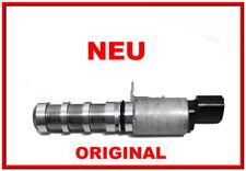 NEU Original Magnetventil Nockenwellensteller Renault Nissan 1.2 TCe