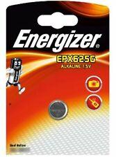 Pile LR9 Energizer V625U LR09 GP625A PX625A EPX625G 178mAh 1.5V alcaline