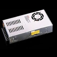 Mean Well MW 24V 14.6A 350W AC/DC Switching Power Supply NES-350-24 UL PSU