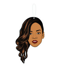 NEW Car Air Freshener - Rihanna
