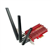 Asus Pce-ac68 Dual-band Wireless 802.11
