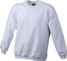 Damen Sport Sweatshirts & Pullover günstig kaufen   eBay
