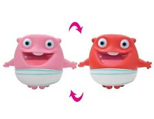 Dreamworks HOME 4 Inch Colour Changing Figure - Baby Boov