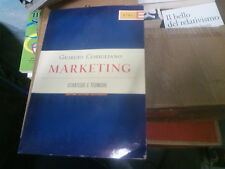 .Marketing,strategie e tecniche-G.Corigliano.ETAS 2004