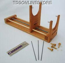 RV Beading Loom The Two Warp Loom
