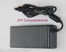 JVC Netzteil Ersatz AC HP-OW120B031 19V 6,32A 4 Pin Ladekabel AC Adapter POWER