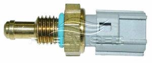 Fuelmiser Sensor Coolant Temp CCS40 fits Ford Mondeo 2.0 (HE)