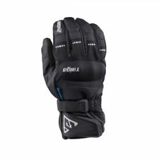 Answer Adults Taiga Waterproof Cold Weather Enduro Adventure Motor Bike Gloves