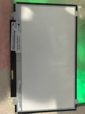 "14.0"" 1366x768 LED Screen for SONY VAIO PCG-61311L LCD LAPTOP"