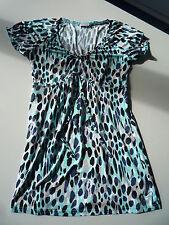 Street One Damenkleider im Tuniken-Stil für die Freizeit