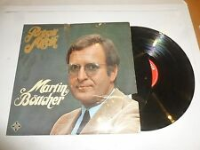 MARTIN BOTTCHER - Portrait Musik - German 24-track Double LP