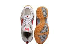 Men's Badminton Tennis Performer Indoor Sneakers Sports Table Tennis Shoes Us Fs