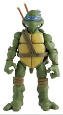 Mondo 1/6 Teenage Mutant Ninja Turtle Leonardo