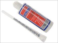 Forgefix-Ancoraggio Chimico Resina poliestere 150ml BOX 1