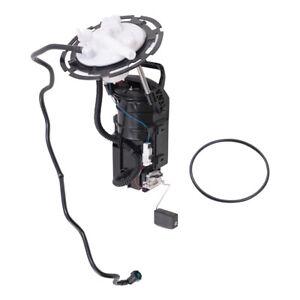 2009-2010 Chevrolet Malibu Gasoline Fuel Pump Module Assembly