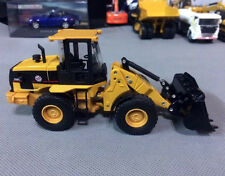 New DieCast Metal Model - Construction vehicles Wheel Loader 958G