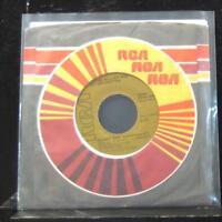 "Glenn Miller - Danny Boy / Juke Box Saturday Night 7"" Mint- DTA0-3003 Vinyl 45"