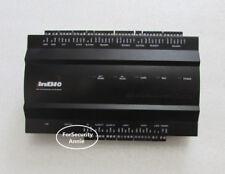 Zkteco inBIO260 2 Door Access Control Board Support Fingerprint & Card Reader