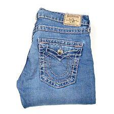 37a515ee89b9 Damen-Jeans günstig kaufen | eBay