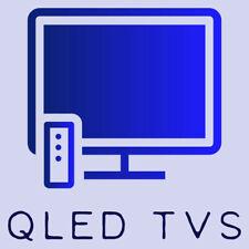 QLEDtvs.com -- Premium Domain --Affiliate-able