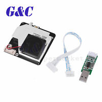 PM Sensor SDS011 High Precision Laser PM2.5 PM10 Air Quality Detection Sensor