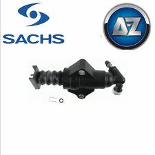 Sachs, Boge Hydraulic Clutch Slave Cylinder 6283998801