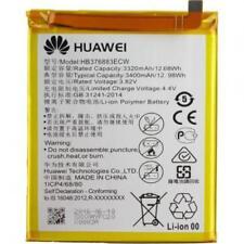 - Bateria para Huawei HB376883ECW P9 P9 Lite P8 Lite-2017  P10 Lite Honor 8