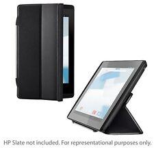 HP Slate 7 Extreme Advanced Cover w/Felt Lining (Black)