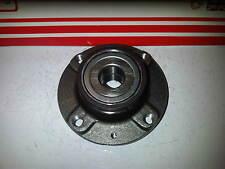 CITROEN C2 C3 1.1 1.4 1.6 Inc Vts 16v & HDI Posteriore Cuscinetto Ruota HUB 2003-on