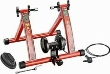 Ride All Day RAD Cycle Products Max Racer
