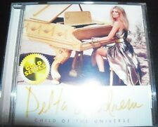 DELTA GOODREM Child Of The Universe (Gold Series) (Australia) CD – NEW