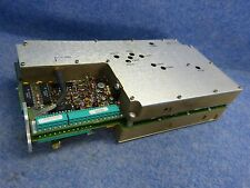 Tektronix 644-0786-01 IF Module
