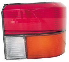 Feu Volkswagen Transporter T4 de 09/1990 à 12/1995, arrière droit