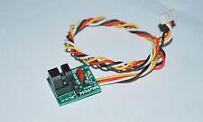 Encode strip sensor for Mutoh 1304E 1604 900C. US Fast Shipping