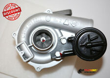 NISSAN/ RENAULT 1.5 DCI 60kW-82hp 54359880002 TURBO TURBOCHARGER
