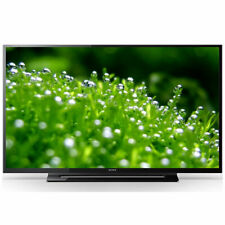 "SONYKDL-40R350C 40"" Full HD LED TV PAL NTSC 110V 220V Multi System"