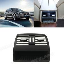 New For BMW 5 Series 520 525 528 530 535 Rear Interior Dash Center AC Air Vent