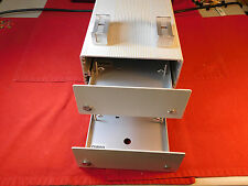 CTC Analytics 2-Drawer Stack for PAL Systems.