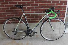 2016 Cannondale CAAD12 Ultegra 8000 11 sp Road Bike 54cm Retail $2700