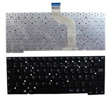 Sony Vaio SVT1312V1ES Zwart Windows 8 Layout Frans Vervangend laptoptoetsenbord