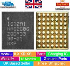 5x1612A1 U6300 1612 Hydra USB U2 Charging IC Chip For IPhone 8 & 8 Plus X XR XS