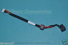 TOSHIBA Satellite A505, A505-S6973 A505-S6033 DC PowerJack w/ Cable 6017B0196201