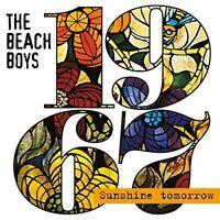 The Beach Boys - 1967 - Sunshine Tomorrow [CD]